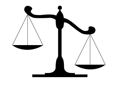 scales-of-injustice
