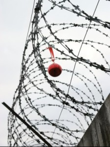 christmas-jail-ohio-310x415
