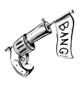 revolver_bang