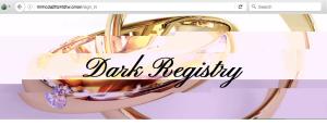 dark-registry