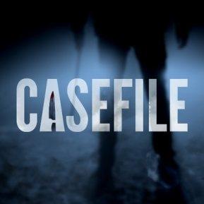 CasefileLogo