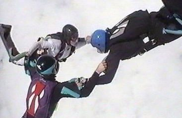 a-video-image-showing-the-last-moments-in-the-life-of-parachutist-stephen-hilder-in-blue-helmet-615056719-2